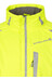 Endura Luminite II - Imperméable homme - jaune